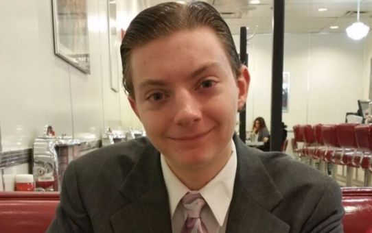 Reviewbrah (John Jurasek)
